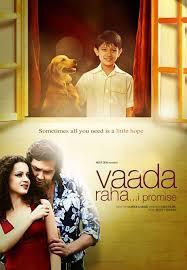 bollywood film the promise vaada raha promise 2009 full hindi movie watch online free