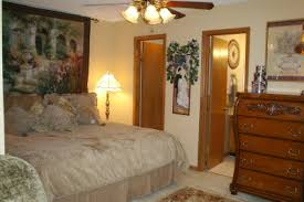 Bedroom Furniture Charlotte Nc Personable Design Fireplace On - Bedroom furniture charlotte nc
