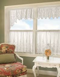Shanty Irish Lace Curtain Deerfield Lace Curtain Irish The Departed Modern Curtain Lace