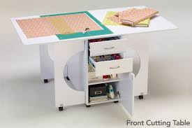 tailormade cutting table
