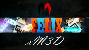 Xnxx Meme - felixxxxxxxxxxxxxxxxxxxxxxxx xnxx album on imgur