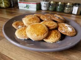 marmiton recette de cuisine photo de recette biscuits sablés au beurre marmiton