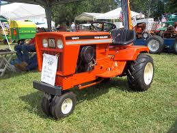 177 best equipment images on pinterest antique tractors lawn