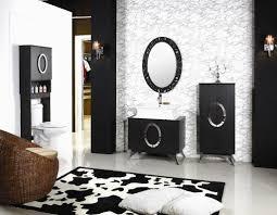 awesome asian bathroom vanities luxury bathroom design