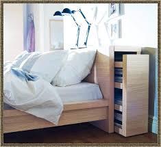 Schlafzimmer Mobel Wohndesign Schönes Moderne Dekoration Metallbett Design Fur