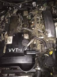 lexus is300 manual transmission prime u0027s is300 building thread slow progress lexus is forum