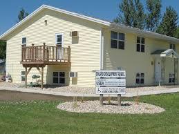 grow south dakota housing projects properties for rent