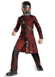 halloween iron man costume boys civil war black panther costume sz small 4 6 walmart com