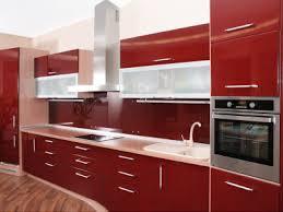 bathroom and kitchen design kitchen bathroom design and installation by horner in