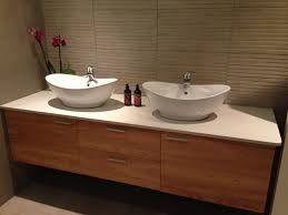 Floating Bathroom Vanities Floating Bathroom Double Vanity Floating Bathroom Vanity With