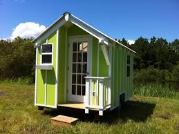 go mini 10 charming tiny homes for sale in florida right now