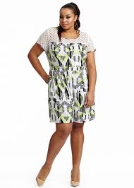 trendy plus size jumpsuits trendy plus size rompers every must lurap clothing