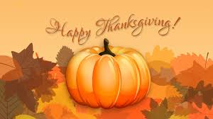 happy thanksgiving 2018 wallpapers browse