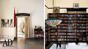 Home Decor Magazines India Online Topic Search Architectural Design Interior Design Home