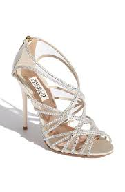 wedding shoes nordstrom goes wedding fashionable ivory wedding shoes in