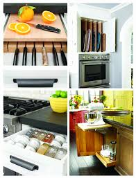 kitchen office organization ideas fresh kitchen office organization ideas kitchen ideas kitchen