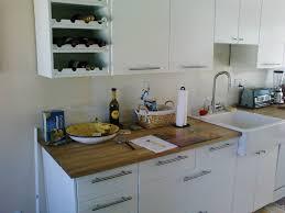 Butcher Block Countertops Cost Furniture Kitchen Remodel With Butcher Block Countertop And White