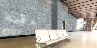 wall ideas interior metal wall panels interior metal wall panel