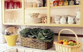 kitchens with open shelving ideas shelving narrow open shelves lovely tall narrow open shelves