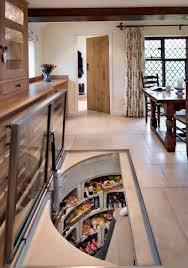 wine rack ideas kitchen home design ideas