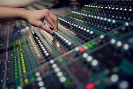 sound design how bad sound design can kill your festival chances indiewire