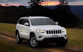 koenigsegg laredo jeep cars news 2013 grand cherokee