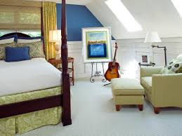 storage ideas for small bedrooms ceiling tall narrow closet