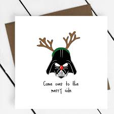 40 beautiful christmas cards guaranteed to make you smile hongkiat