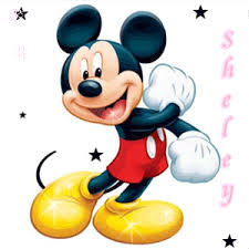 coloring extraordinary mickey animated gif 5evoy coloring