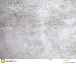 concrete wall abstract white painted concrete wall stock photography image