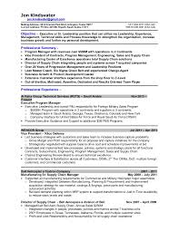 Automotive Technician Resume Sample by Heavy Equipment Mechanic Resume Objective Contegri Com