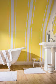 15 best bathroom paint ideas images on pinterest bathroom ideas