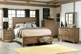 Log Home Bedroom Decorating Ideas Cowgirl Wall Art Western Bedroom Comforter Sets Furniture Cowboy