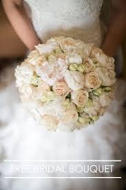Wedding Deals Wedding Tips U0026 Deals Lovestruckdeals
