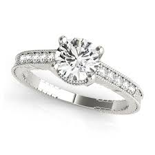 engagement rings 600 engagement rings for 500 12695