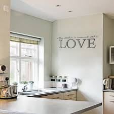 kitchen decorating flower wall stickers pantry decal love wall full size of kitchen decorating flower wall stickers pantry decal love wall stickers large size of kitchen decorating flower wall stickers pantry decal love