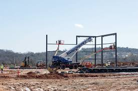 butterball applications butterball adding new facility 16 more news