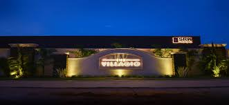 srk the villagio by srk infra in sai baba ashram bangalore