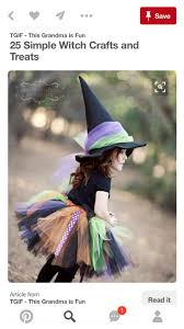 homemade witch costume ideas best 25 homemade witch costume ideas only on pinterest