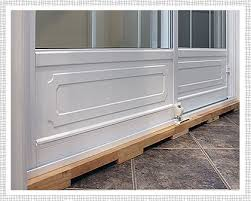 Gentek Patio Doors Sliding Pvc Patio Door Portes Fenêtres 440 Laval