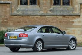 jaguar xf czy lexus gs the best used luxury cars for less than 10k parkers