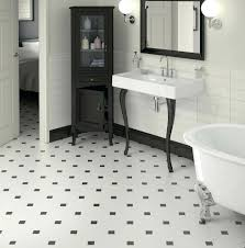 ideas for kitchen floor tiles tiles tile patterns for floor tile ideas for bathroom floors