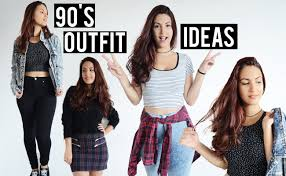 style dress 80s and 90s theme u2013 woman best dresses