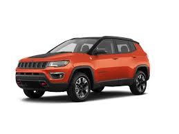 jeep compass trailhawk interior 2017 jeep compass trailhawk roadster com