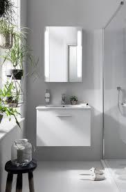 Fitted Bathroom Furniture Best 25 Bathroom Furniture Uk Ideas On Pinterest Grey Modern