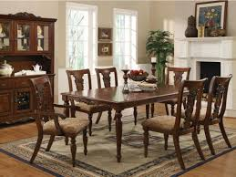 cherry wood dining table and chairs hardwood dining table dining room chairs cherry wood pub table set