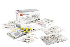 Gifts For Architects by Amazon Com Lego Architecture Studio 21050 Building Blocks Set