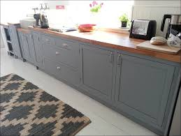 kitchen best paint for kitchen cabinets white brown painted