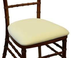 Chiavari Chairs For Sale In South Africa Spandex Chiavari Cushion Cover Eventstable Com
