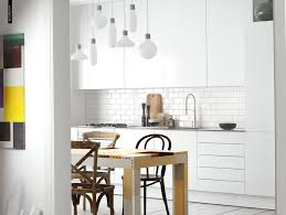 kitchen fancy scandinavian kitchen design as well as country